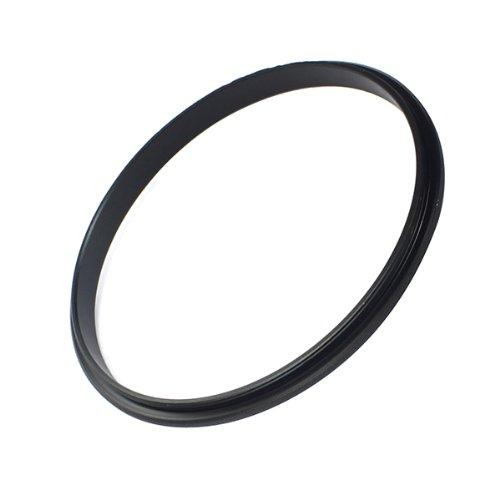 Pixco 77mm-77mm Male Marco Coupler Reverse Adapter Ring - Lens Coupler