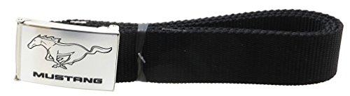 Mustang Belt - 6