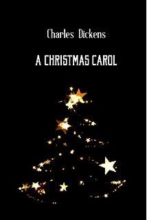 A Christmas Carol Wordsworth Classics Amazon Charles
