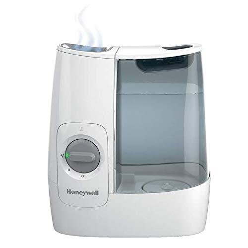 honeywell 1 gallon humidifier - 6