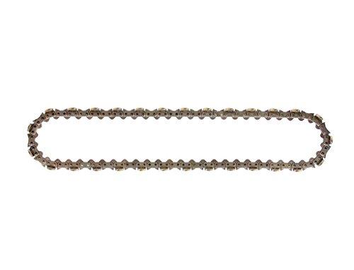 Concrete Chain Saw Chain, 14 In, 0.4 (Ics Concrete Chainsaws)