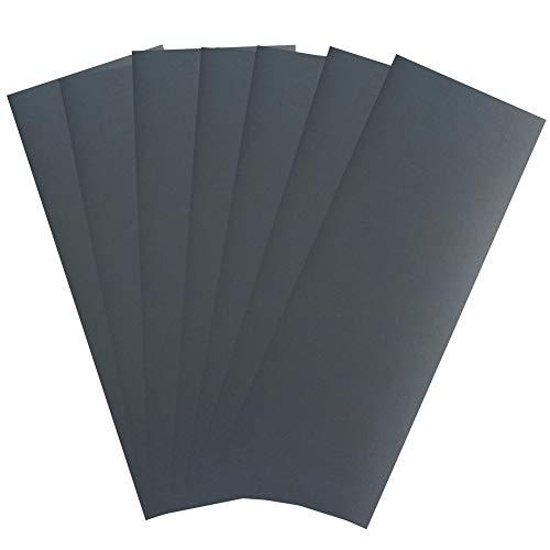 1000 wet dry sandpaper - 7