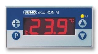 Termostato, ecotron T 70/00438733 by JUMO: Amazon.es: Industria ...