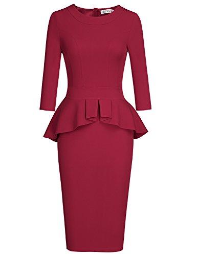 60s dress wear - 5