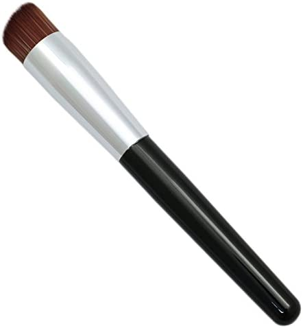 [Made in Japan] Foundation Brush Small (LQ – 05)