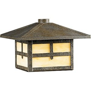 Lantern Style Low Voltage Outdoor Lighting in US - 4