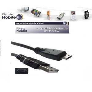 LG P920 USB TREIBER WINDOWS 7