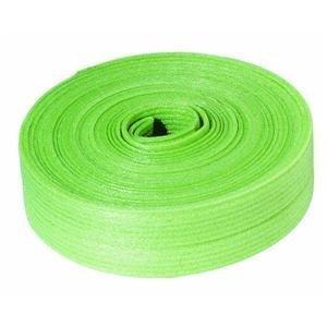 expanded-polystyrene-foam-sill-sealer-5-1-2x50-sill-sealer