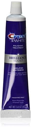 crest-3d-white-brilliance-boost-polishing-paste-treatment-3-ounce-pack-of-3