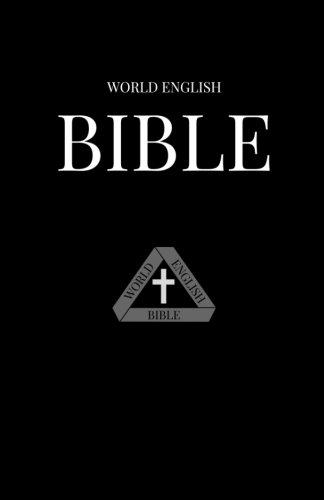 World English Bible (World English Bible Web)