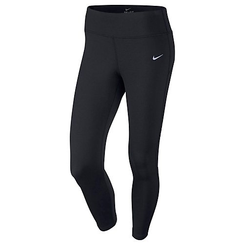 Nike Damen Dry Fit Essential 3 4 Caprihose  Amazon.de  Sport   Freizeit c9feaf3a67b