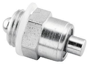 Bestselling Neutral Safety Back Up Switches