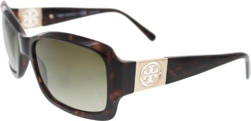 Tory Burch Women's TY9028 Sunglasses 56mm