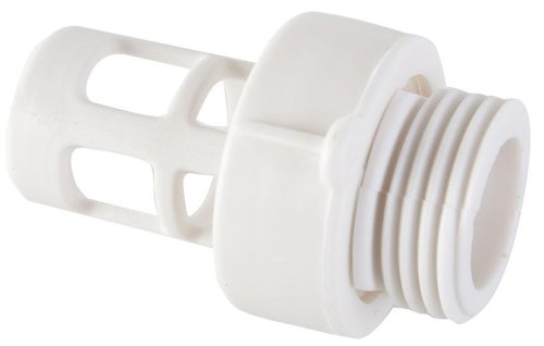 hose adapter for pool - 5