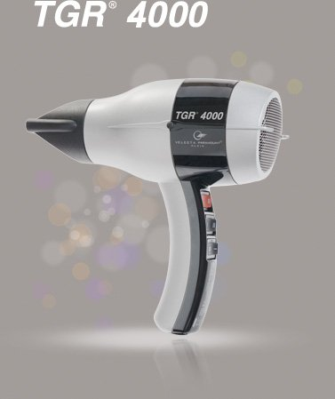 velecta-paramount-professional-ceramic-ionic-hair-dryer-tgr4000i