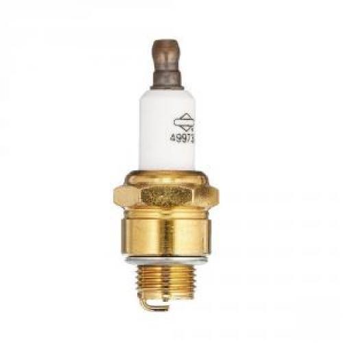 Briggs & Stratton 796560 Extended Life Series Platinum Spark Plug