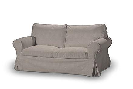 Dekoria 611-705-09 - Rivestimento per divano Extorp 2 posti, non ...