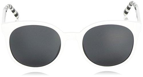 Sonnenbrille 1482 Hilfiger Tommy White S TH Cq5Twf7
