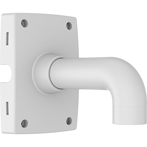 AXIS T91D67 Pole Mount for Network Camera
