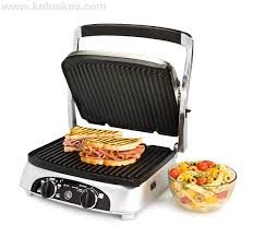 Ge Grill Griddle - ge grill