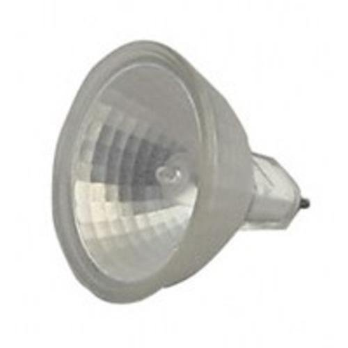 Low Amp Flood Lights in US - 3
