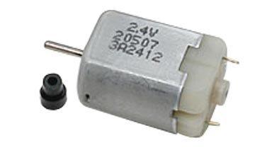 big-bad-johnson-hobby-motor-15-up-to-3-volt-for-model-kit-hydraulics-w-motor-gear