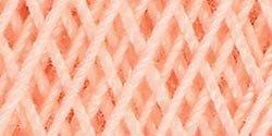 Crochet Cotton Light Peach - 6