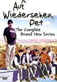 Auf Wiedersehen Pet: The Complete Brand New Series [Region 2]
