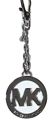 michael-kors-signature-logo-key-fob-hang-charm
