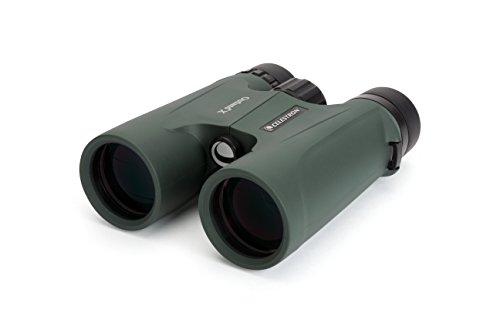 Celestron 71345 Outland 10x42 Binocular