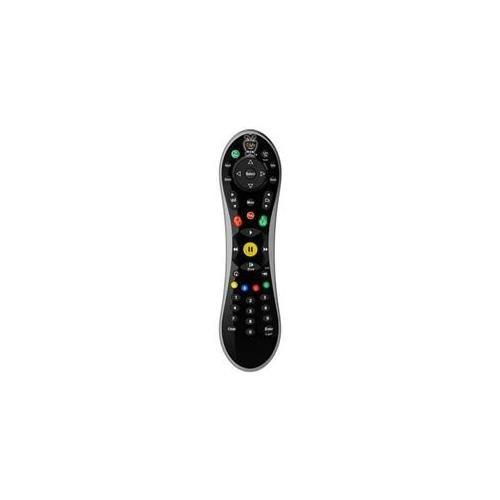 TiVo C00212 Tivo Glo プレミアムリモコン - ブラック   B00HWN2PQK