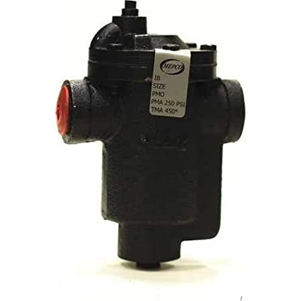 Amazon.com: Steam Trap, 2 NPT Outlet, SS Disc: Home Improvement