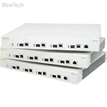 ARUBA Networks 3600-US Aruba 3600 (0 AP Support) (0 AP