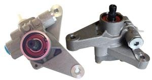 Well Auto Power Steering Pump 99-04 Honda Odyssey