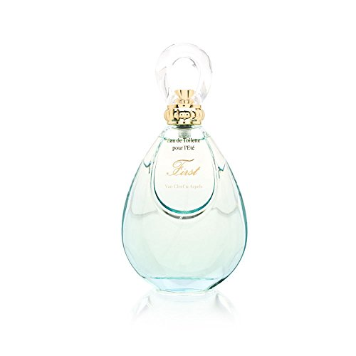 first-by-van-cleef-arpels-for-women-33-oz-eau-de-toilette-pour-lete-summer-fragrance-2003-limited-ed