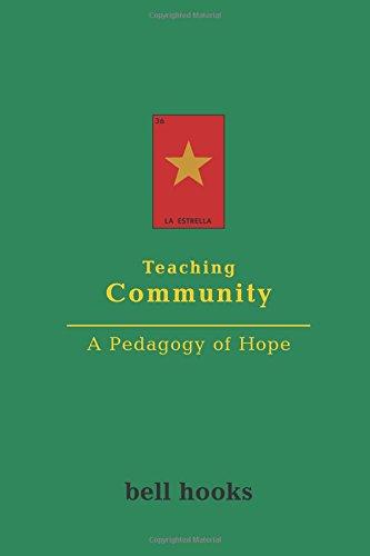 Pdf Social Sciences Teaching Community
