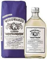 Woodward's Gripe Water 130ml (2 Pack)