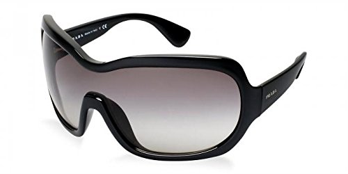Prada for woman pr 18os - 1AB3M1, Designer Sunglasses Caliber ()