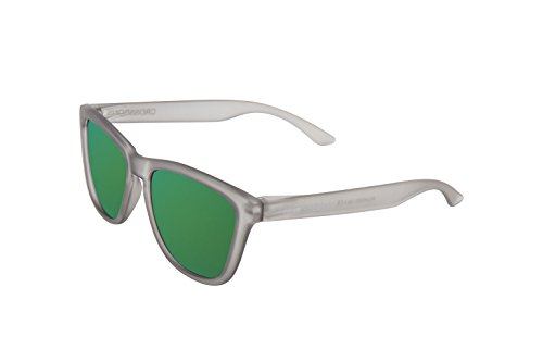 CIGR COUNTRY Crossbons Sol PL GREEN ICE 1003 Gafas de qwH4FZf
