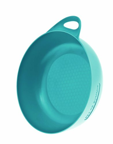 Sea to Summit Delta Bowl (Pacific Blue)