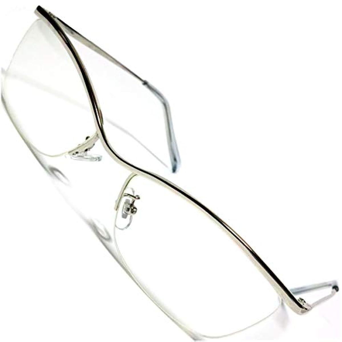 [해외] BERKUT 오리지널풀 모델 체인지다테 안경 썬글라스 세프레임 있고도 있 오라 오라계 눈째에 상냥하 1040111