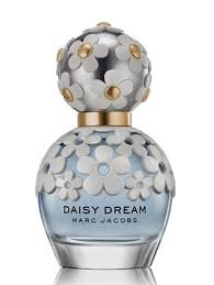 Marc Jacobs Daisy Dream (Product)