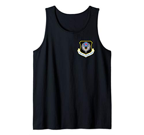 Air Force Special Operations Command (AFSOC) Tank Top