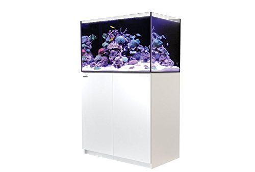 Red Sea 250 Kit Reefer, White by Red Sea