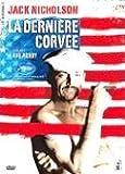 """Afficher """"La Dernière corvée"""""""