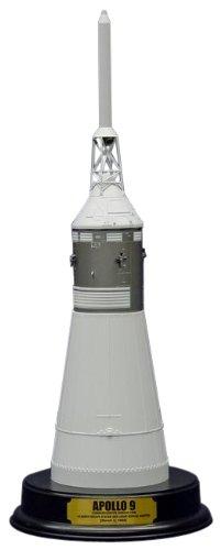 apollo command module - 4