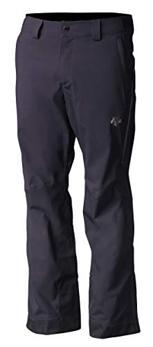 Descente Rover Pant - Men's