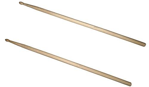 5A Drums Sticks Drumstick 5A