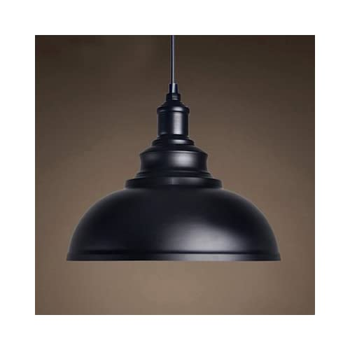 Kitchen Pendant Lights With Diffuser: Amazon.com