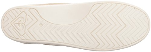 Sneaker Roxy Fashion Sand Shoe Rory Women's wwqtCxp4rn